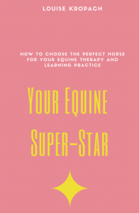 Your Equine Super-Star book cover